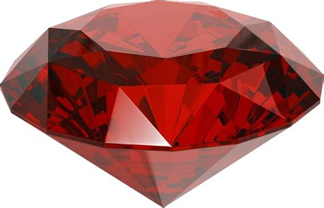 red gem ruby gem png