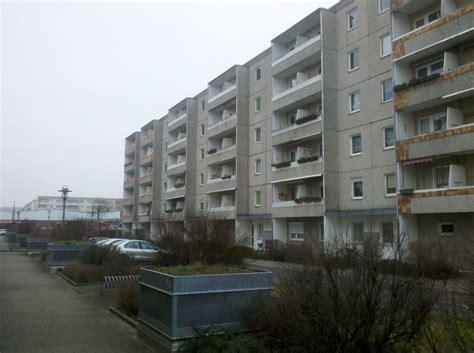 Eigentumswohnung Suchen by Vermietete Eigentumswohnung In Bernau S 252 D Zum Kauf