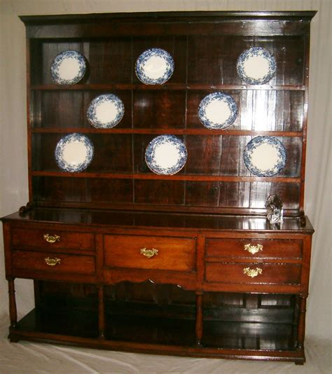 Dresser For Sale by Period Oak Dresser 258872 Sellingantiques Co Uk