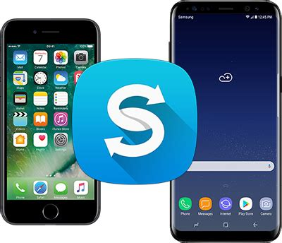 smart switch mobile smart switch mobile app for ios 9 or lower