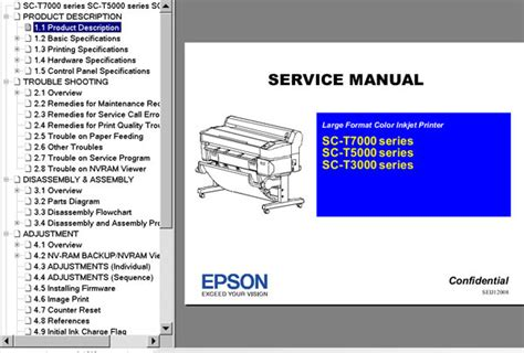 reset manual t11 reset epson printer by yourself download wic reset