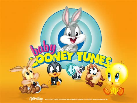 Looney Tones Cartoon Stuff