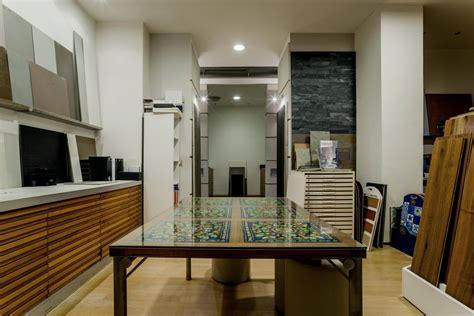 arredo bagno pescara buccione gallery pavimenti arredo bagno e casa pescara