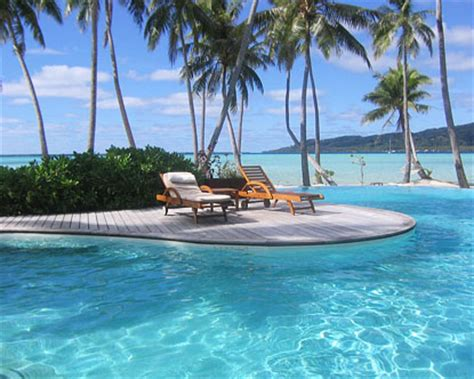 vacation sites vacation places best tropical vacation spots top