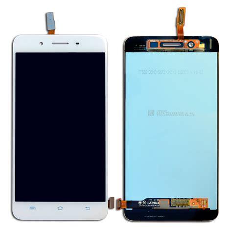 Lcd Vivo vivo y55s display and touch screen glass combo vivo 1610