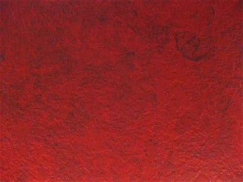 faux suede painting techniques for walls faux suede painting techniques for walls f f info 2017