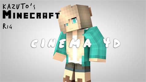 c4d character template choice image templates design ideas