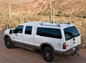 Truck Bed Covers El Paso American Cers I El Paso Painted Tonno