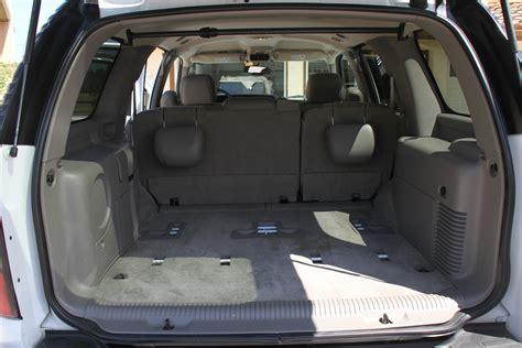 online auto repair manual 1999 chevrolet tahoe interior lighting 2004 chevrolet tahoe pictures cargurus