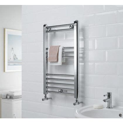 bathroom towel rads small heated towel rails for bathrooms my web value