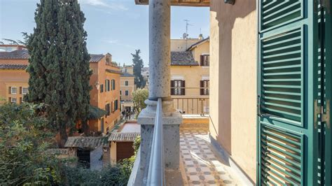 aventino mobili roma aventino hotels roma galleria fotografica