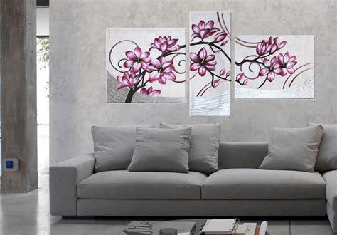 cornici per quadri su tela quadri moderni las ispirazione per la casa e l arredamento