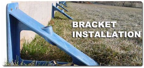 backyard ice rink brackets backyard ice rink brackets outdoor furniture design and
