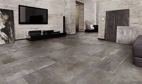big tiles design gallery living room marazzi usa