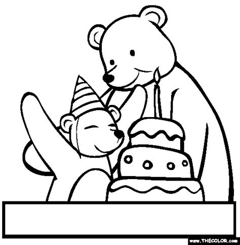 coloring pages of cake boss 86 happy birthday papa coloring page free images