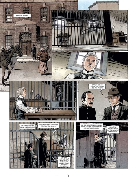 sherlock holmes society 02 8416428670 splitter verlag comics und graphic novels sherlock holmes society 02 in nomine dei