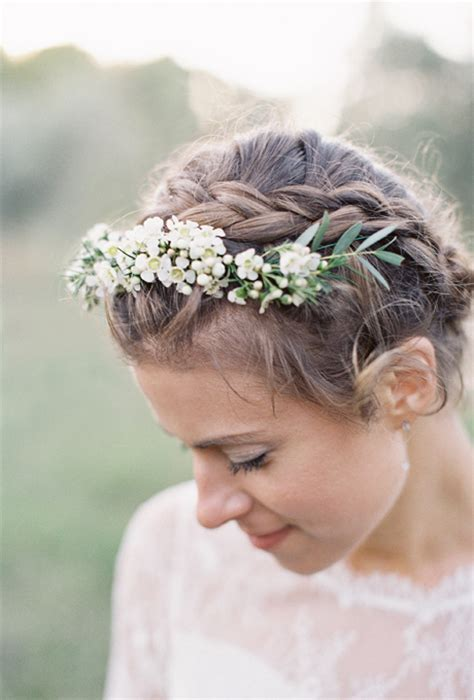 flower girl braided hairstyles for weddings 20 best bridal braided hairstyles for wedding brides to choose