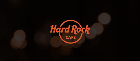 Hard Rock Cafe Gift Card Balance - hard rock cafe sevilla restaurantes en sevilla espa 241 a