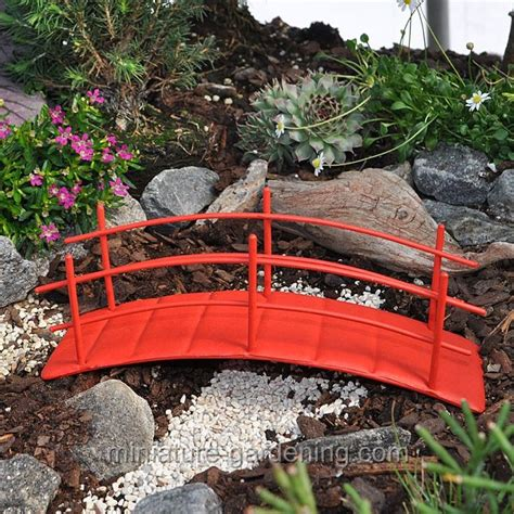 garden bridges zen garden bridge