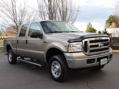 where to buy car manuals 2010 ford f250 navigation system 2005 ford f 250 super duty xlt 4x4 v10 gas 6 speed manual