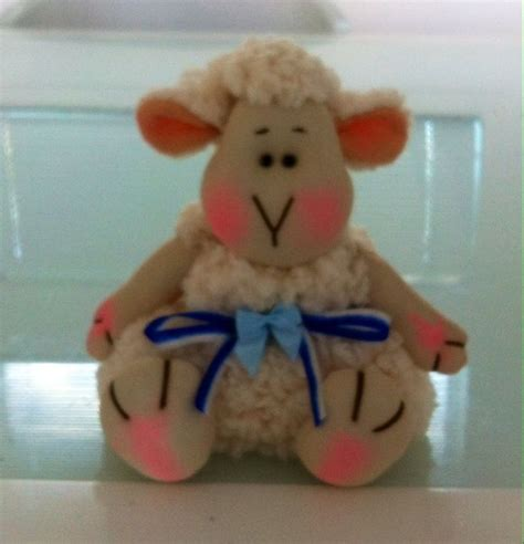 Cushion Doll Pillow Bantal Bantal Karakter Nursery Cushion 6 17 best images about softies on dolls patterns and toys