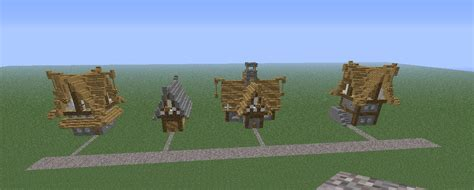 nordic house designs nordic house designs minecraft project