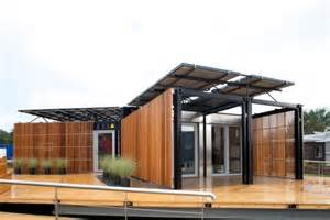 Shipping Container Home Design Books shipping container homes team china tongji university y