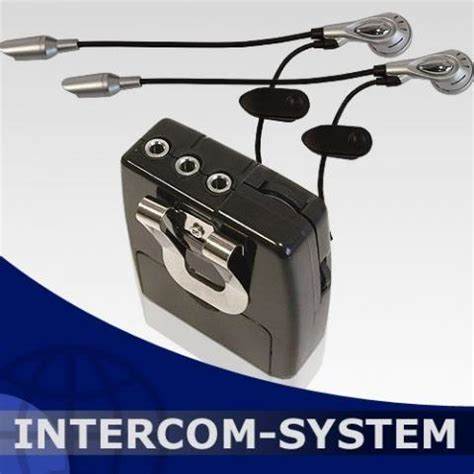 Motorrad Intercom Forum by Review Motorrad Intercom Um Intercomunicador Simples
