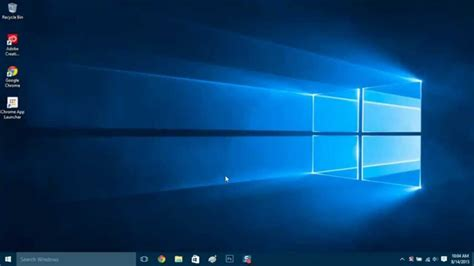 get rid of the windows 10 search bar at top of screen get rid of windows 10 search bar doovi