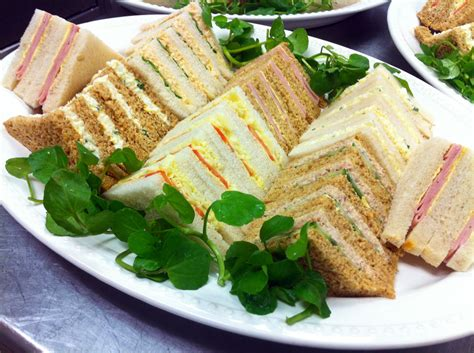caterers for afternoon teas afternoon tea caterers in