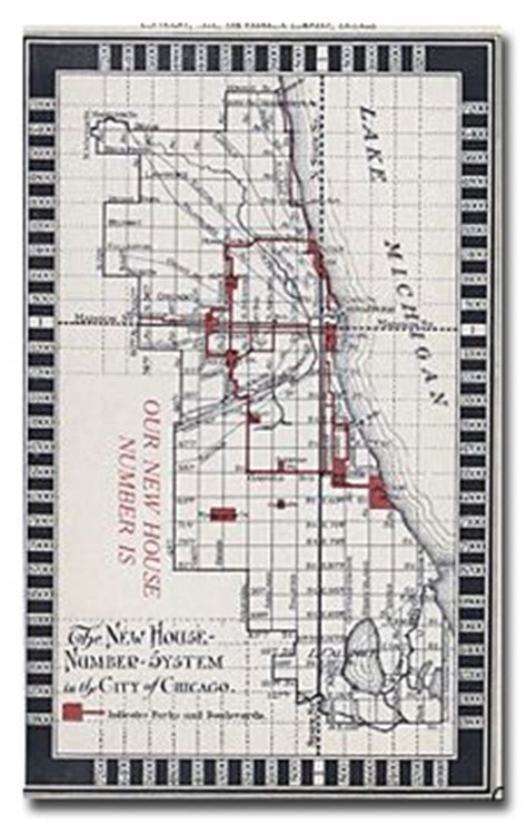 chicago map with numbers 21 popular chicago map with numbers swimnova