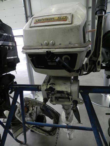 buitenboordmotor langstaart 6 pk buitenboordmotor johnson 6 pk langstaart c