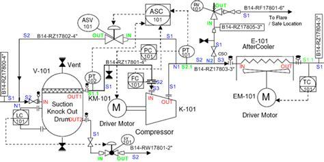 junction box wiring diagram pdf junction wiring diagram
