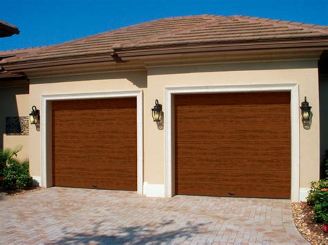 How To Paint A Metal Garage Door by Garage Door 187 Roll Up Garage Doors Prices Inspiring