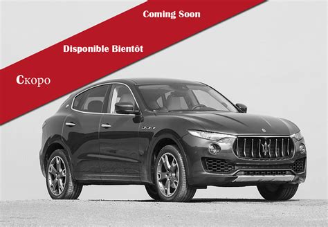 Maserati Rental by Hire Maserati Levante Rent Maserati Levante Aaa Luxury