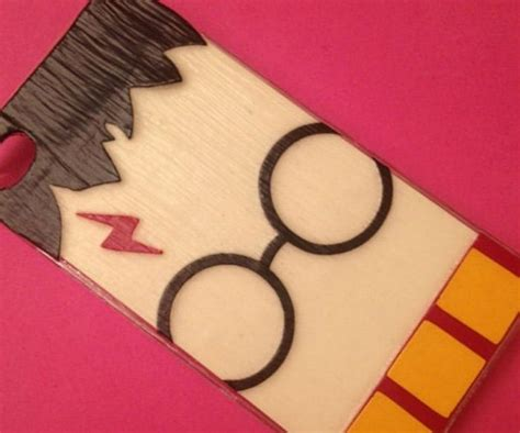Harry Potter The Boy Who Loved Hardcase Iphonecase Dan Semua Hp wizard smartphone protectors harry potter iphone