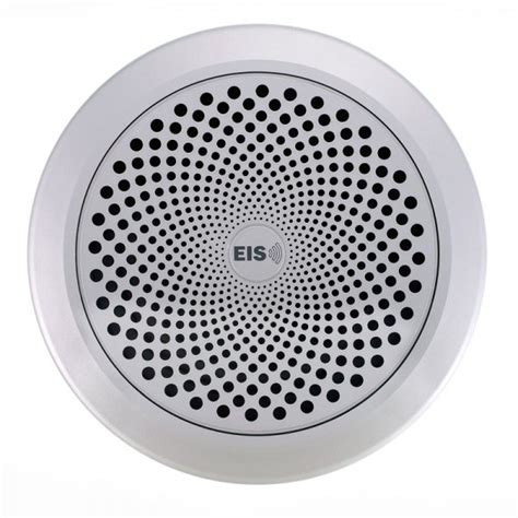 White Ceiling Speakers by Kb Sound White Ceiling Speaker Kb Sound Radio Ceiling