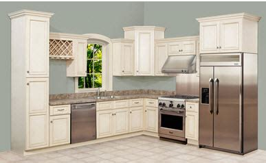 how to protect kitchen cabinets how to keep white kitchens white rta kitchen cabinets