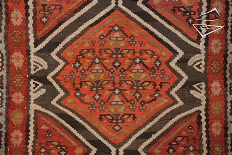 Kilim Runner Rugs Kilim Runner Rugs Kilim Rug Runner 3 X 18 Bidjar Kilim Runner Rug At 1stdibs Document Moved