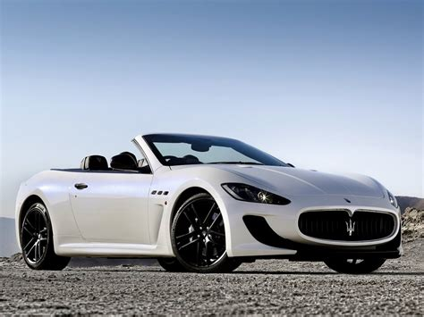 maserati white price 2015 maserati granturismo interior wallpaper 1280x720