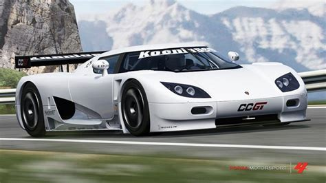 koenigsegg ccgt forza 4 igcd net koenigsegg ccgt in forza motorsport 4