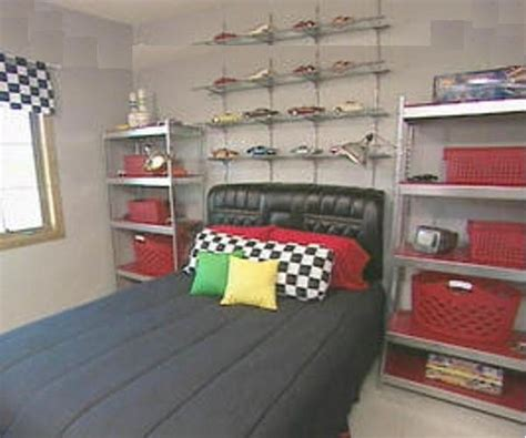 cing themed bedroom seven bedroom decor ideas for teen boys home improvement