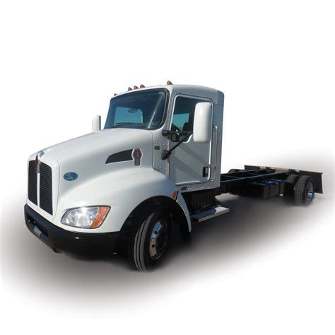 kenworth store 100 kenworth accessories store mammoet kenworth