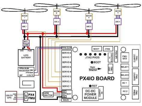 accessory relay wiring diagram canoe parts diagram wiring