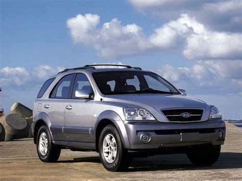 how to sell used cars 2003 kia sorento regenerative braking kia sorento 2003 kia sorento 2003 photo 02 car in pictures car photo gallery