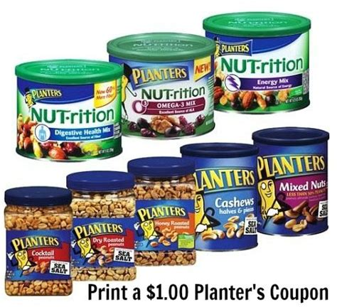 Planters Peanut Coupon by Free Kindle Books Canon Rebel Deal Pulitzer Sweet