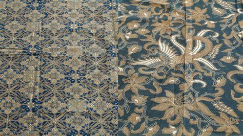 Kain Batik Liris Klasik Satuan Tanpa Embos 100 gambar jual kain batik lawasan dengan kain batik lawasan dan kain embos 2 gambar batik jawa