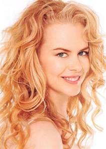 Blue Light Bandits 30 Gorgeous Strawberry Blonde Hair Colors Herinterest Com