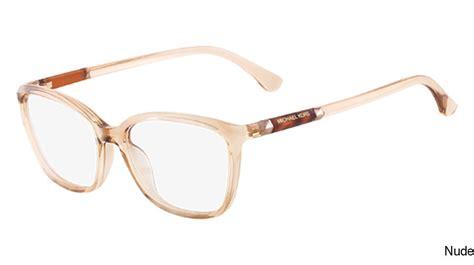buy michael kors mk839 frame prescription eyeglasses