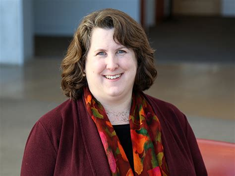 Wsu Mba Application Deadline by Institute For Behavioral Health Awarded Major Grant To